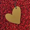 heart L