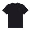 BlackRose Oversize T-shirt