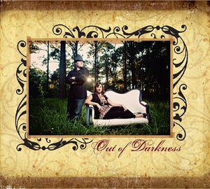 Image of Out of Darkness Album