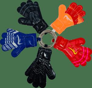 Image of KRONIS Keychain
