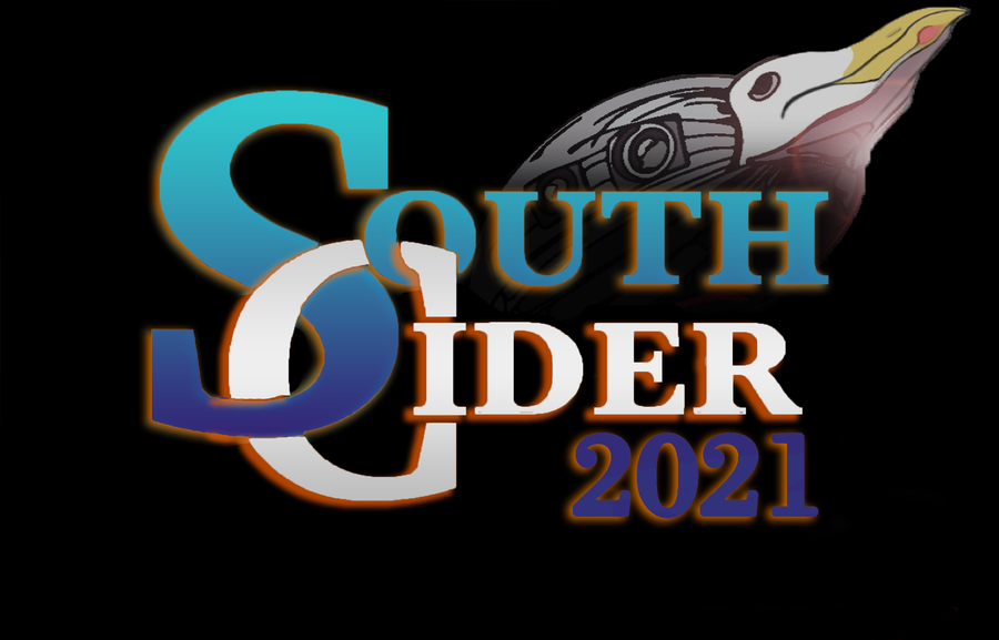 Image of SouthCider Festival 2021 - July 2nd-5th