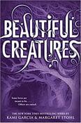 Image of Kami Garcia & Margaret Stohl -- Beautiful Creatures