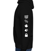 The Mission Hoodie