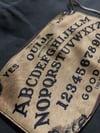 Ouija Board FACEMASK