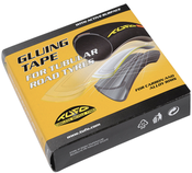 Image of TUFO gluing tape for road tubular tyres