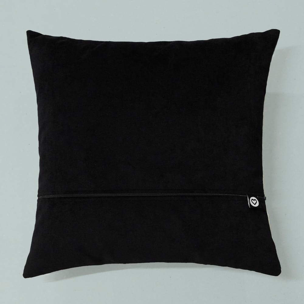Audrey cushion