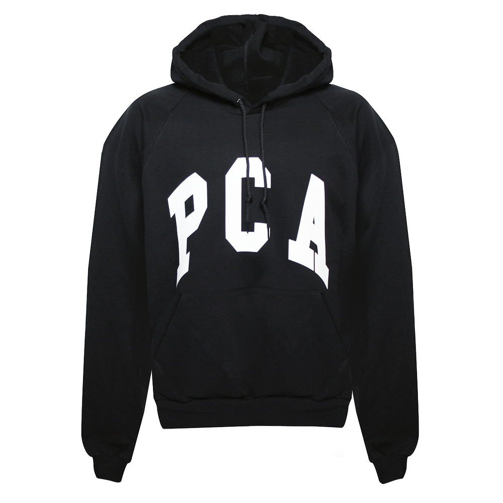 Image of PCA Ultra Soft Members Hoodie