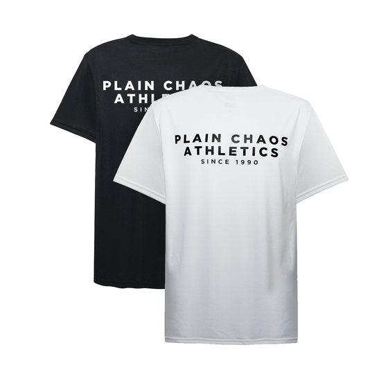 Image of PCA Original Athletic Tee (Double Pack)