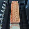 Orange and Bay Soap