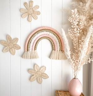Image of Harper Standard Rainbow