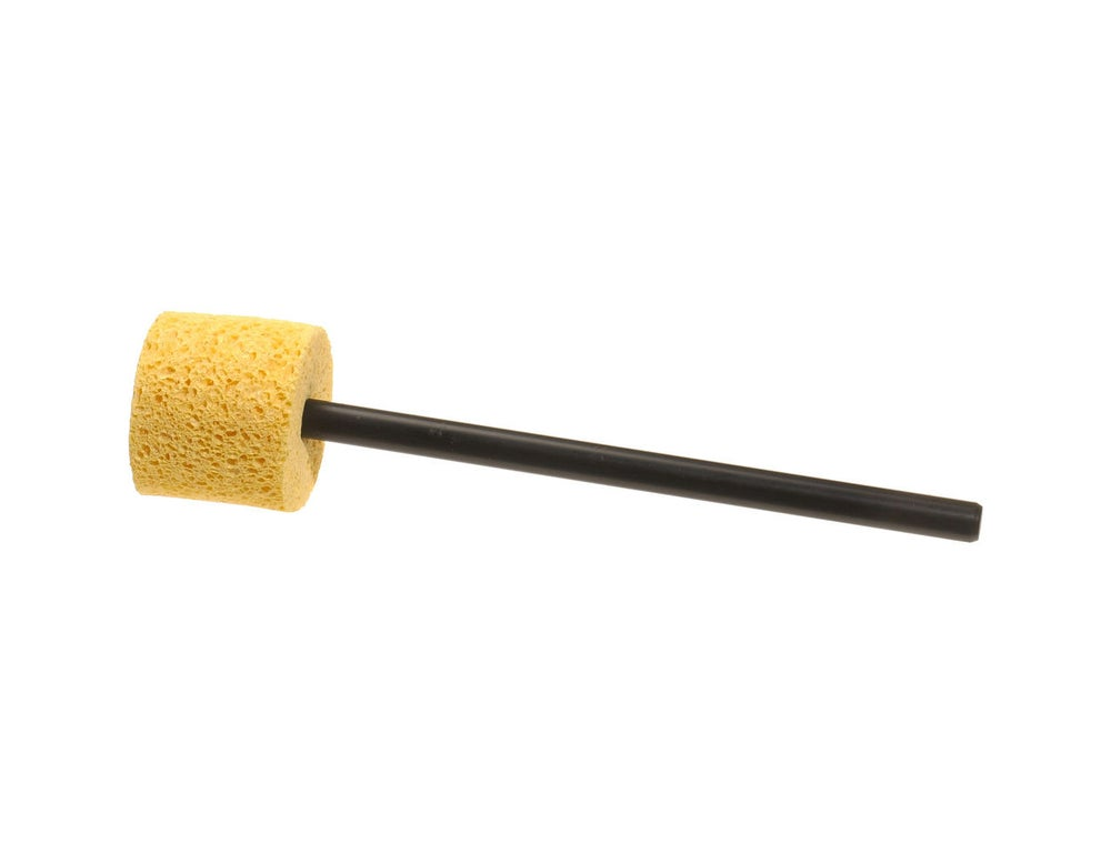 Image of 3007 Set of 2 Jobo Drying Rod Sponges for Jobo Expert Drums 3006 and 3010