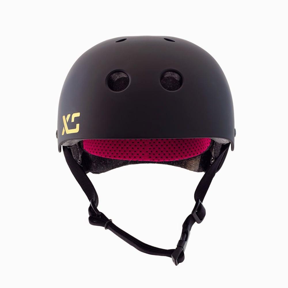 Image of  GN4LW x XS Helmet