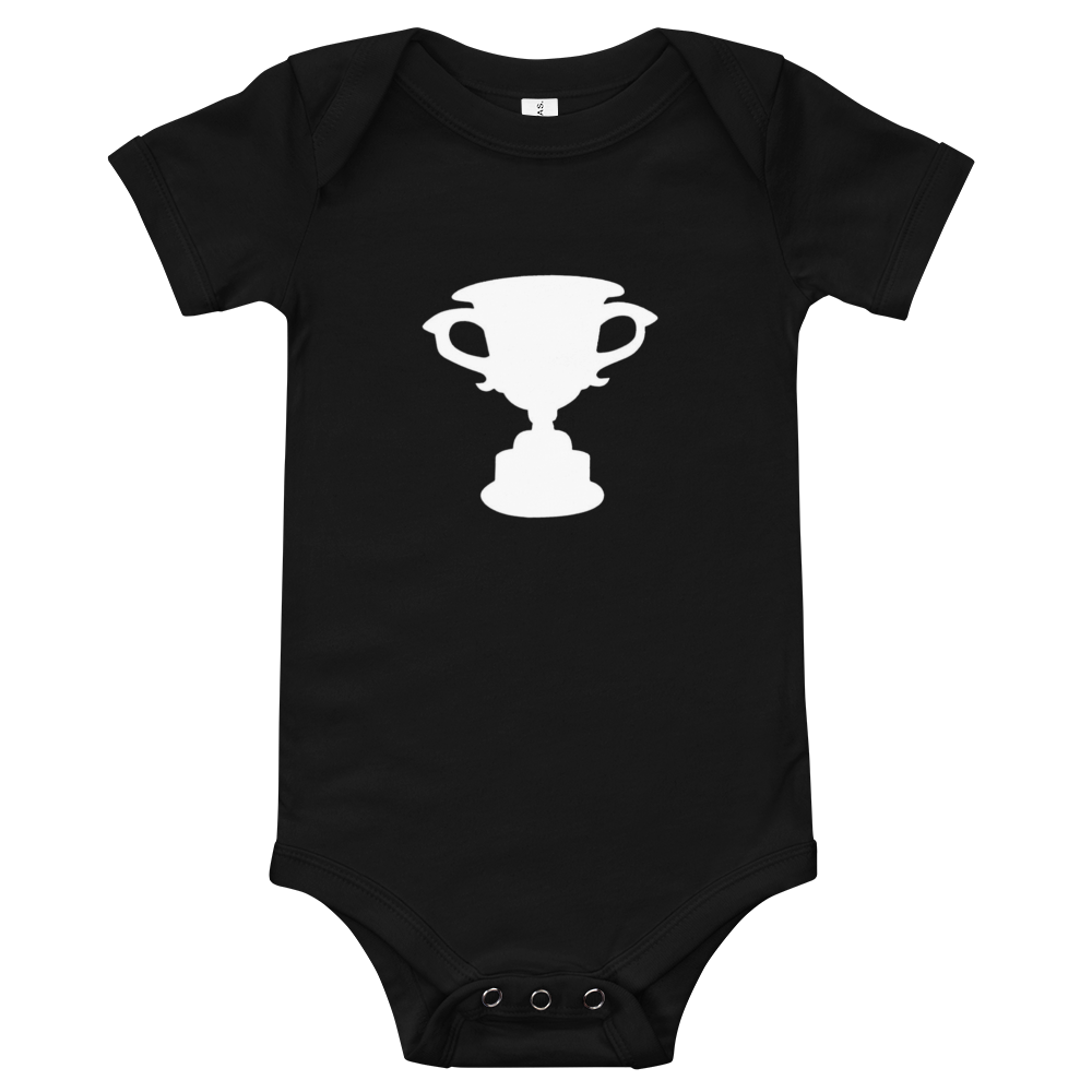 Image of Baby Trophy T-Shirt