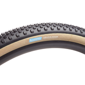 Image of René HERSE Oracle Ridge Tire 700C x 48 TC