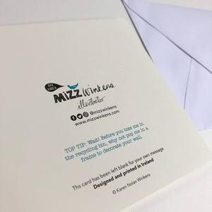 Greeting Card Bundle - Cat Range