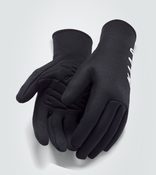 Image of MAAP Deep Winter Neo Glove