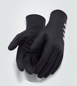 Image of MAAP Deep Winter Neo Glove