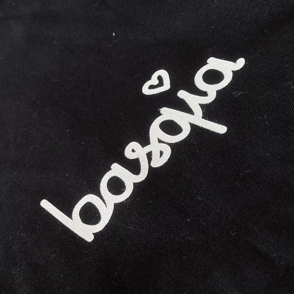 Image of Festival Bag