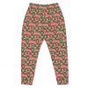 Brock Lee Joggers Pink