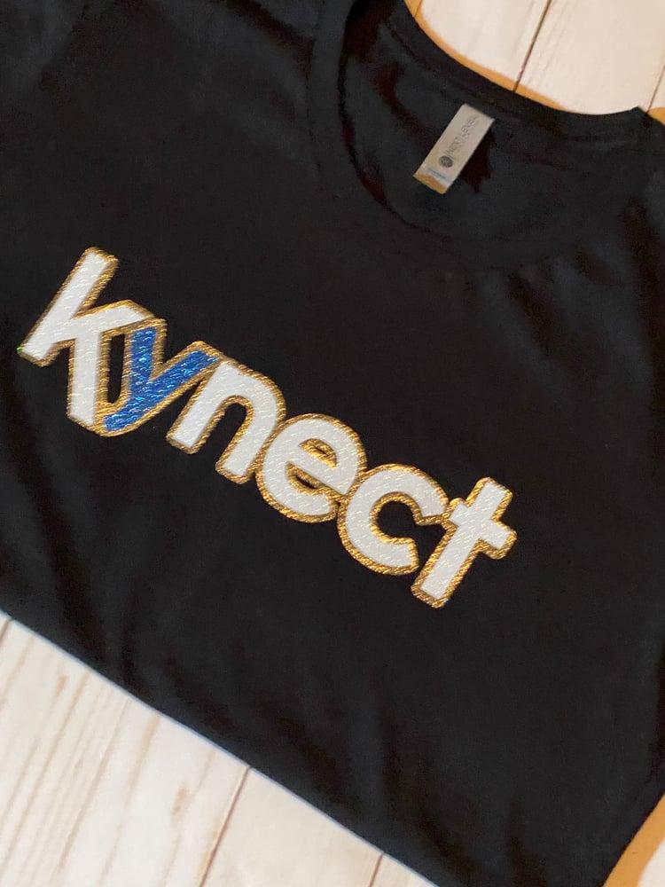 Image of Custom Tshirt