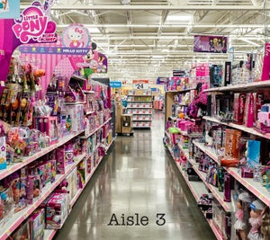 Image of Aisle 3