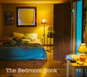 Image of The Bedroom Book