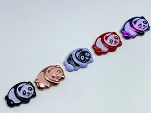 KKitchenart - Mini Pandas