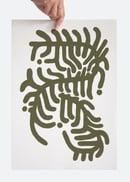Image 1 of Fern - Print