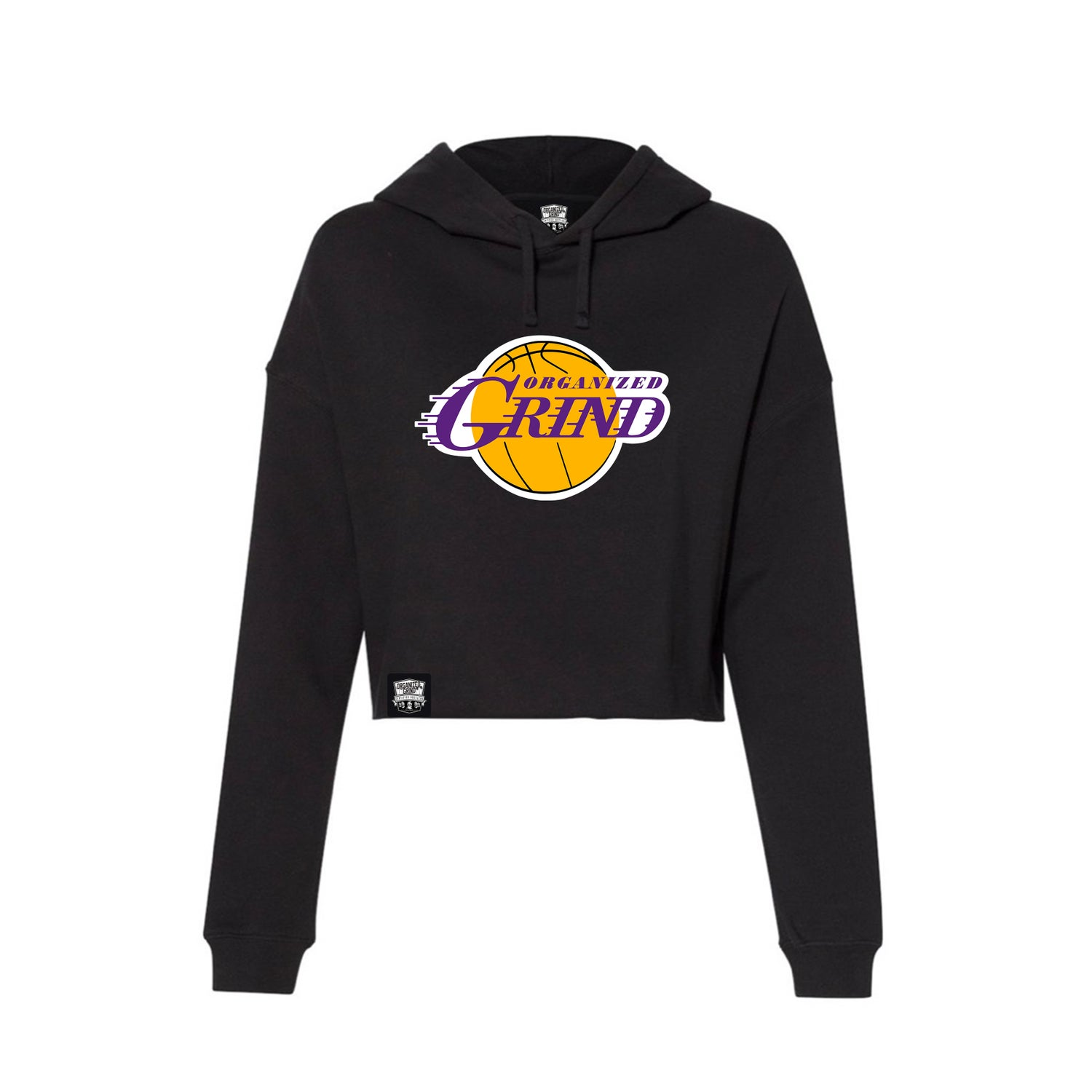 "Image of New ""Mamba Mentality"" Gear"