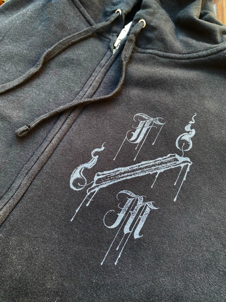 Image of Forever Hoody