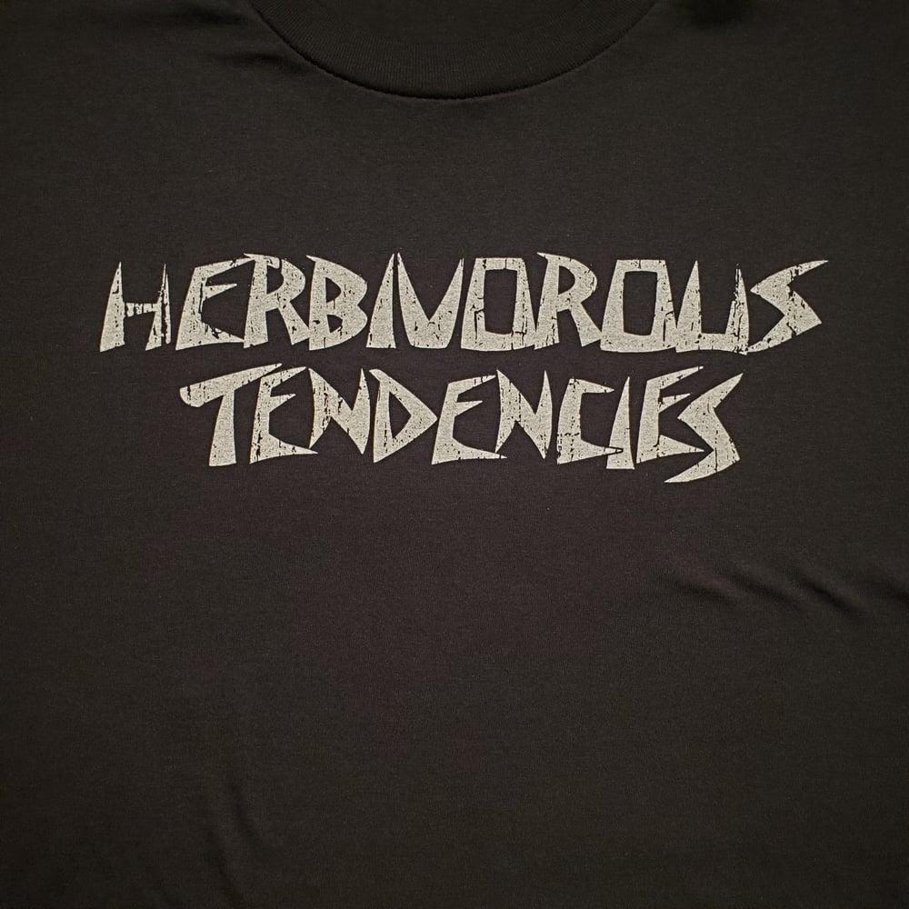 Image of Herbivorous Tendencies