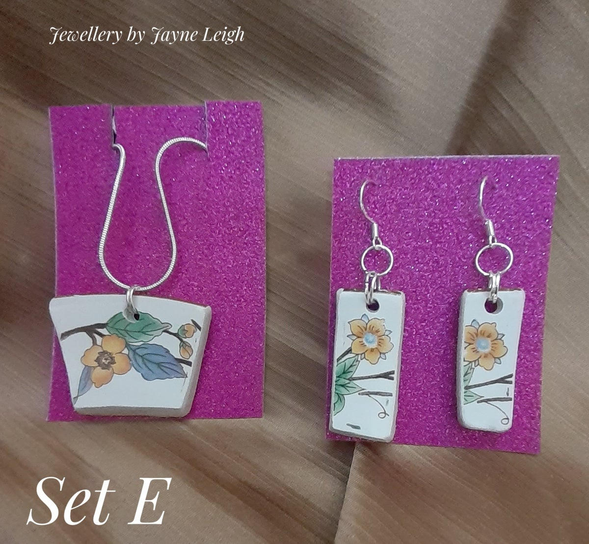 Image of Jewellery by Jayne Leigh... Page 2