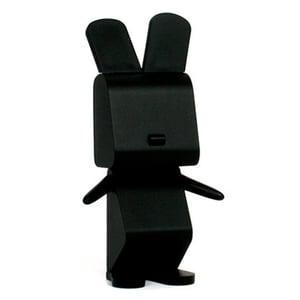 """Image of LAPIN QBIQ DIY BLACK 7"""""""