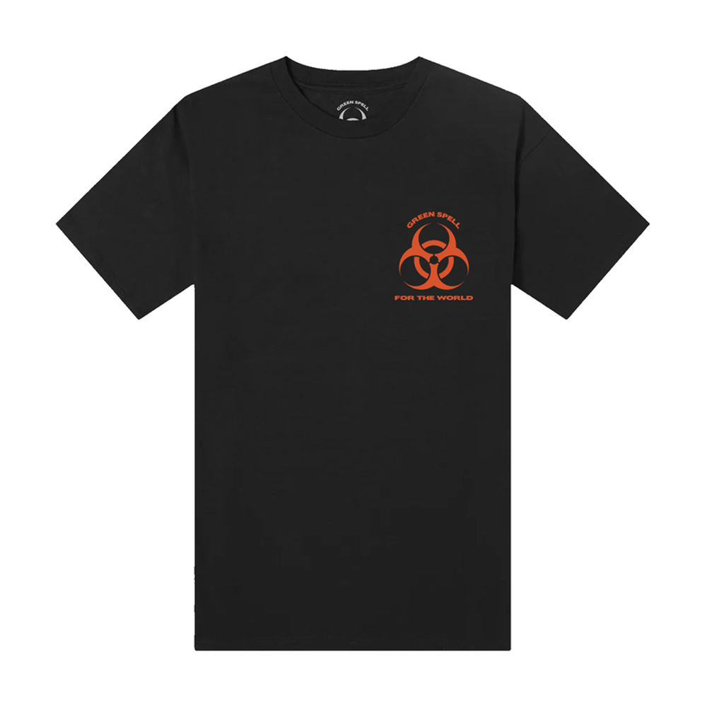 Covid-19 Relief Tee