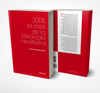 2008, la crisis de la ideología neoliberal