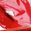 Image 5 of Rubbish Acid Wash & Elizabeth Arden Vintage Pairing