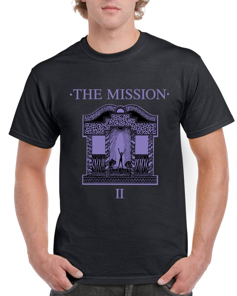 Image of EP2 Shirt