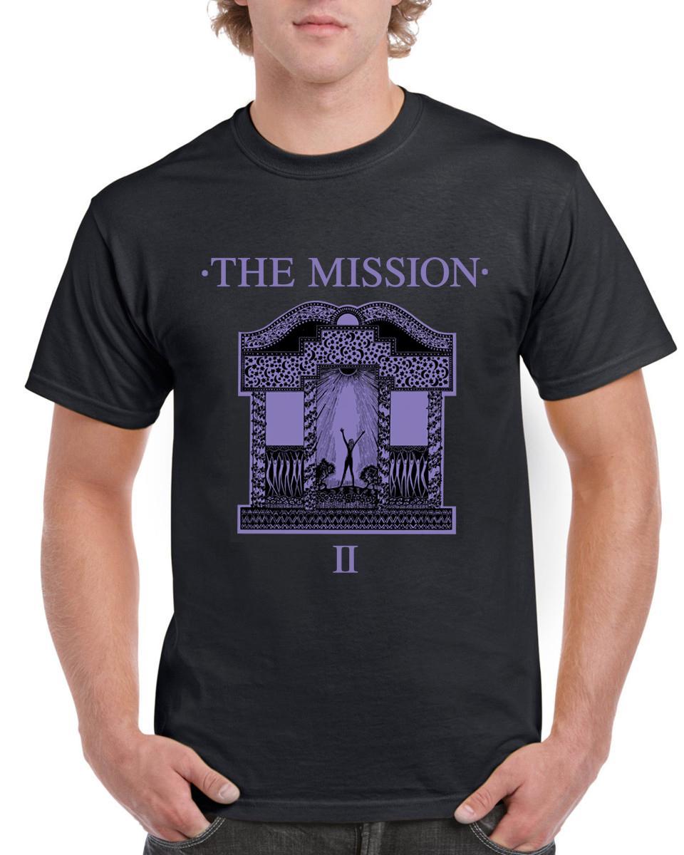 Image of EP2 Shirt
