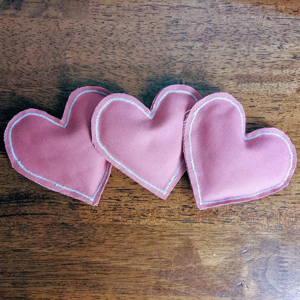 Image of Catnip Heart
