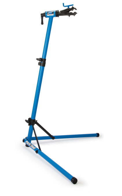 Bike Repair Stand (Park Tool PCS-9.2)