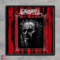 Samael Ceremony of Opposites printed patch