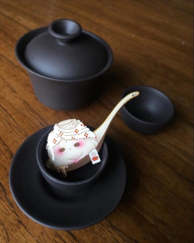 Image of Hot Spring Xiao Long Bao