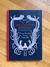Dillweed's Revenge: A Deadly Dose of Magic by Florence Parry Heide