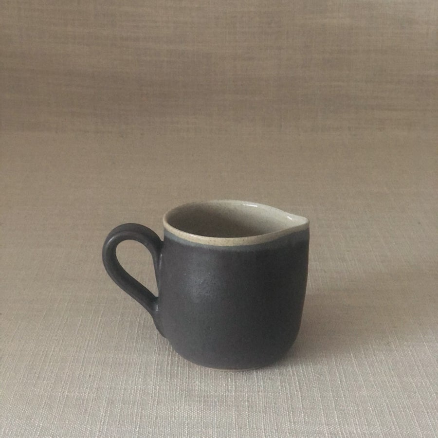 Image of ECLIPSE SMALL JUG