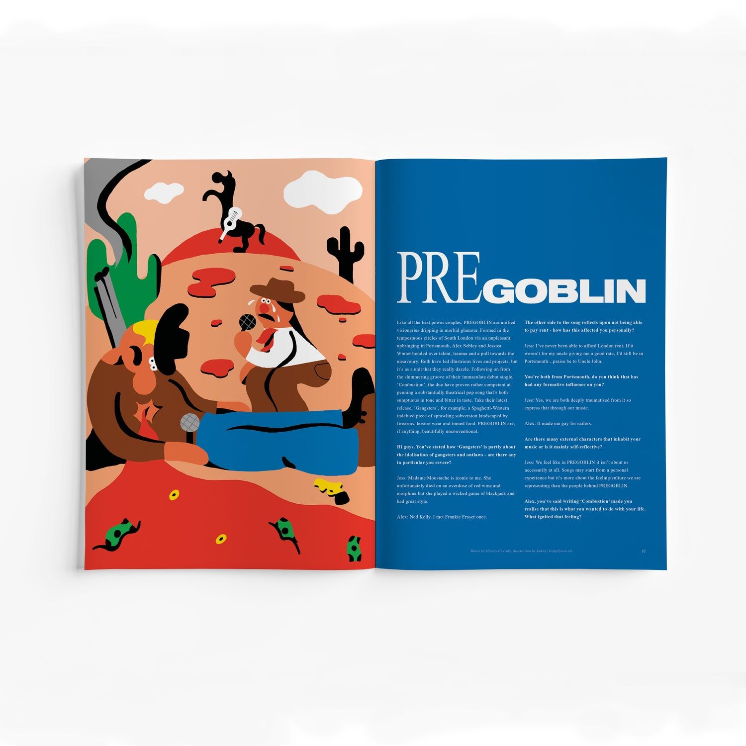 Image of So Young Issue Twenty-Eight