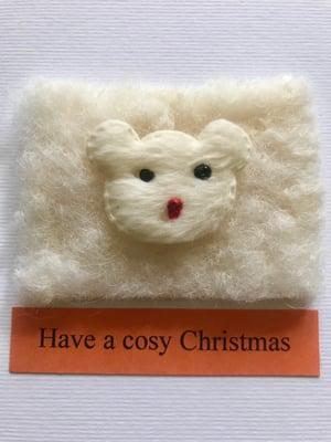 Image of Cosy Christmas