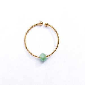 Image of Bague ANDREA - New