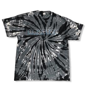Image of Unidad Y Paz Shirt