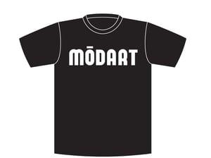 Image of Modart Logo Tee