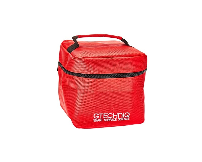 Image of Gtechniq Branded Kit Bag